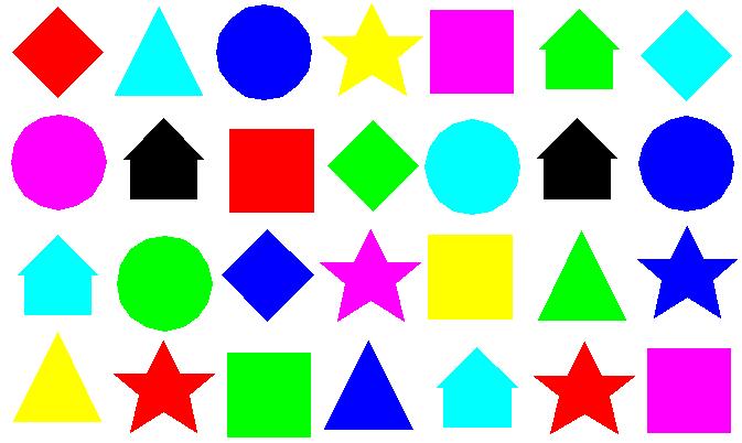 Index Of /~steven/Talks/2011/05-07-steven-visualisation