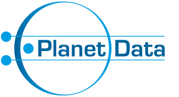 PlanetData (Large-scale Data Management)